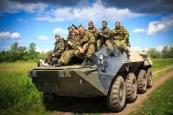 Voinooshka-активный отдых, стрельба, автомат калашникова, военные игры