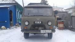 УАЗ 3303. Продам УАЗ бортовой, 2 445 куб. см., 1 000 кг.