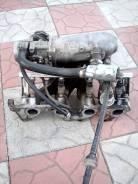 Двигатель и элементы двигателя. Opel Omega