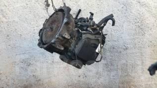АКПП. Mazda: Eunos 500, Millenia, Eunos 800, Efini MS-6, MX-6, Lantis, 626, Cronos, Efini MS-8, Autozam Clef, Capella Двигатели: KFZE, KLZE