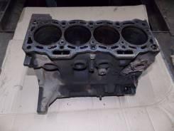 Блок цилиндров. Toyota: Corsa, Sprinter, Caldina, Corolla II, Paseo, Corolla, Tercel, Cynos Двигатель 5EFE