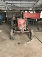 ХТЗ ДТ-20. Продам трактор , 6 700 куб. см.