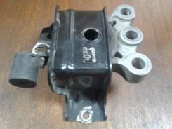 Подушка двигателя. Chevrolet Aveo, T300