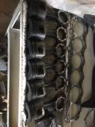 Коленвал. Toyota Land Cruiser, HDJ81, HDJ81V Двигатели: 1HDFT, 1HDT