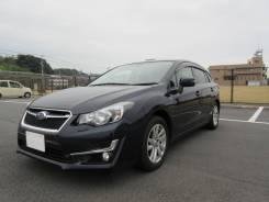 Subaru Impreza. автомат, 4wd, 2.0, бензин, 69тыс. км, б/п. Под заказ