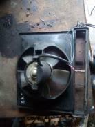 Мотор печки. Лада 2107 Двигатели: BAZ4132, BAZ2106, BAZ2106710, BAZ2105, BAZ2106720, BAZ2104, BAZ2103, BAZ21213