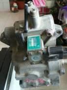 Топливный насос высокого давления. Mitsubishi Aspire, EA1A, EC1A Mitsubishi Galant, EC1A, EA1A Mitsubishi Legnum, EA1W, EC1W