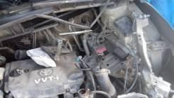Двигатель в сборе. Toyota Funcargo
