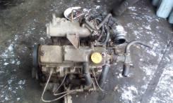 Двигатель в сборе. Лада 2109, 2109 Лада 21099, 2109 Лада 2111, 2111 Лада 2110, 2110