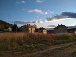 Участок 5 соток черносвитинская. 500 кв.м., собственность, электричество, вода, от агентства недвижимости (посредник)