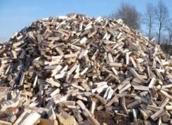 Колка дров и другие виды работ.