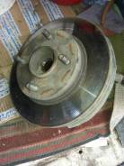 Ступица. Nissan AD, VY11 Двигатель QG13DE
