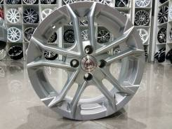 "NZ Wheels. 6.5x15"", 4x98.00, ET35, ЦО 58,6мм."