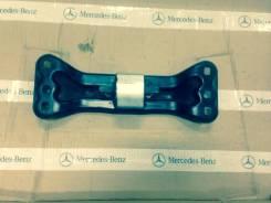 Подушка коробки передач. Mercedes-Benz E-Class, W210, W211 Mercedes-Benz C-Class, W203
