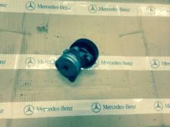 Натяжной ролик. Mercedes-Benz S-Class, W220 Mercedes-Benz M-Class, W163 Mercedes-Benz E-Class, W210, W211 Mercedes-Benz C-Class, W202, W203 Двигатель...