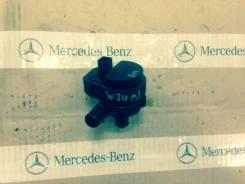 Помпа водяная. Mercedes-Benz E-Class, W211 Двигатель 112