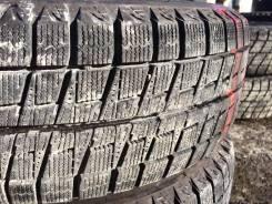 Bridgestone Blizzak Revo2. Зимние, без шипов, 2011 год, износ: 5%, 2 шт. Под заказ