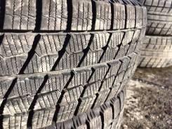 Bridgestone Ice Partner. Зимние, без шипов, 2014 год, износ: 5%, 2 шт. Под заказ