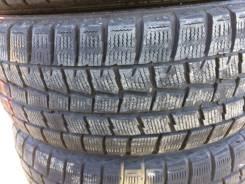 Dunlop Winter Maxx. Зимние, без шипов, 2012 год, износ: 5%, 4 шт. Под заказ