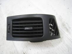 Дефлектор торпедо Hyundai Elantra HD G4FC 1.6, левый