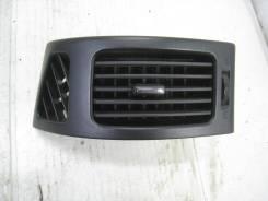 Дефлектор торпедо Hyundai Elantra HD G4FC 1.6, правый