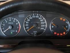Кольцо панели приборов. Toyota Carina E, CT190, AT190L, AT191, AT190, AT191L, ST191L, CT190L, ST191 Toyota Corona, ST195, CT190, ST191, CT195, ST190...