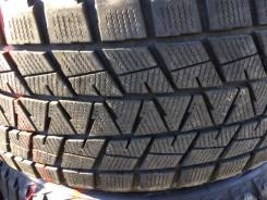 Bridgestone Blizzak DM-V1. Зимние, без шипов, 2013 год, износ: 10%, 4 шт. Под заказ
