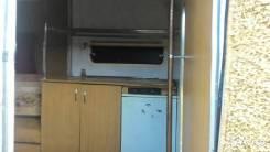 Mercedes-Benz 0404. Продам Кемпинг-трейлер, 2 000 куб. см.