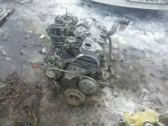 Двигатель в сборе. Nissan: Liberta Villa, AD, Sunny, S-Cargo, Langley, Laurel Spirit, Pulsar, Prairie Двигатель E15S