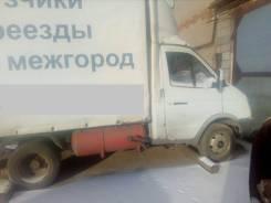 ГАЗ 3302. Продаётся ГАЗель 3302, 2 400 куб. см., 3 000 кг.