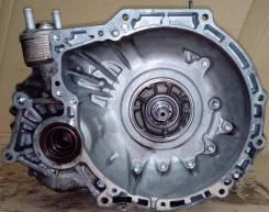 АКПП. Mini Countryman, R60 Mini Cooper S Mini Paceman, R61 Двигатели: N14B16, N14B16C, N12B16, N47D20