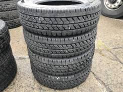 Bridgestone Blizzak W979. Зимние, без шипов, 2014 год, износ: 5%, 4 шт. Под заказ