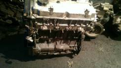 Контрактный (б у) двигатель Мицубиси Оутлендер 02г 4G64 MPI 2,4 л