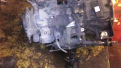 Мкпп ISUZU FORWARD, FRR90, 4HK1T, 0720002802