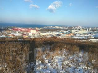Продам земельный участок пл.16531 кв. м. в районе ул. Днепровская, д.44. 16 531 кв.м., аренда, электричество, вода, от частного лица (собственник). Ф...