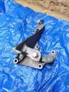 Крепление генератора. Subaru Outback Subaru Legacy Subaru Forester Двигатель EJ25