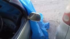 Зеркало заднего вида боковое. Toyota Funcargo