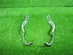 Крепление капота. Honda Life, JC1, JC2 Двигатель P07A