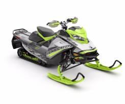 BRP Ski-Doo Renegade X-RS. исправен, есть птс, без пробега. Под заказ