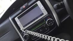 Toyota NSCP-W62