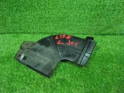 Подкрылок. Honda Life, JC1, JC2 Двигатель P07A