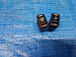 Кнопки обогрева сидений subaru Impreza