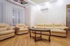 2-комнатная, улица Дзержинского 52. Центральный, частное лицо, 66 кв.м.
