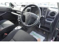 Toyota Succeed. вариатор, передний, 1.5, бензин, 33 100 тыс. км, б/п. Под заказ