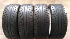 Bridgestone Potenza RE-01R. Летние, 2004 год, износ: 20%, 4 шт