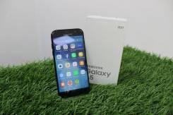 Samsung Galaxy A5 SM-A520F. Б/у