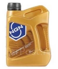 NGN. синтетическое