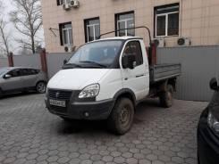 ГАЗ 2310. Продам , 2 776куб. см., 3 000кг., 4x4