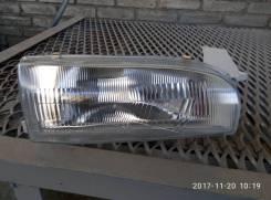 Фара. Toyota Sprinter, AE100, AE101, AE104