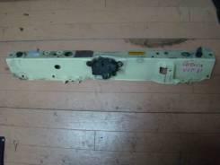 Планка радиатора. Toyota Sienta, NCP85, NCP81 Двигатель 1NZFE